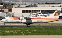 �Ismael -Fuengirola Spotters-. Click to see full size photo