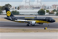 �Vitor Costa - Portugal Spotters. Click to see full size photo