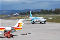 ©Álvaro Fernández García-LEVX/VGO. Click to see full size photo