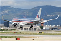 �Christian P�rez - Spotters Barcelona - El Prat. Click to see full size photo