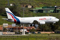 �Ayoze Santana Mendez - Canary Islands Spotting. Click to see full size photo