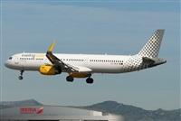 ©Mattia Galzignato - Tuscan Aviation. Click to see full size photo