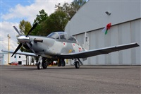 �Roberto Acevedo (Mexico Air Spotters). Click to see full size photo