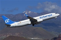 ©Saimon J Rodriguez   -   Canary Islands Spotting. Click to see full size photo