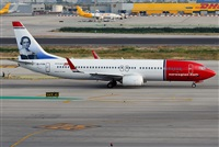 ©Adolfmalet-Spotters Barcelona-El Prat. Click to see full-size photo