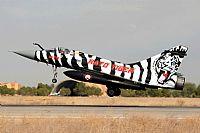 ©Antonio Zamora - La Mancha Spotters. Click to see full size photo