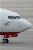 �Jorge Medina  -Spotters Barcelona - El Prat. Click to see full size photo