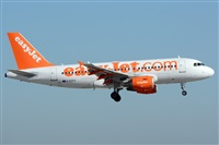 �Adolfmalet-Spotters Barcelona-El Prat. Click to see full size photo