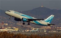 Adolfmalet-Spotters Barcelona-El Prat. Click to see full size photo