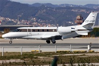 Pere  Escala - Spotters Barcelona-El Prat. Haz click para ampliar