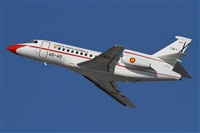 �Alonso R Candelera AIRE.org.Spotters Bcn / El Prat. Click to see full size photo