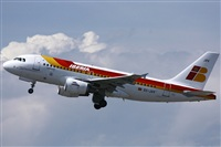 RaulSL  Spotters-Barcelona-prat. Click to see full size photo