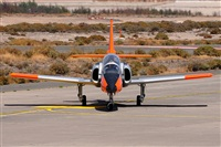 �Juan Cruz Men�ndez-Gran Canaria Spotters. Click to see full size photo