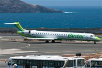 ©J. Victor Vega-Gran Canaria Spotters. Click to see full size photo