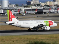 ©Alex Carneiro-www.portugalspotters.org. Click to see full size photo