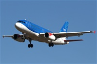 JMR - Aerospotters Barcelona. Click to see full size photo