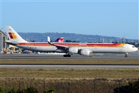 ©Ana L@dy Spotter. Click to see full size photo
