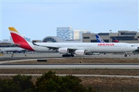 �Ana L@dy Spotter. Click to see full size photo