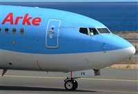 �Alejandro Hern�ndez Le�n - Gran Canaria Spotters. Click to see full size photo