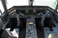 ©Rafael Alvarez Cacho- www.aviaciondigital.com. Click to see full size photo
