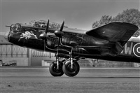 ©Perikovich-MCERspotters. Click to see full size photo