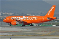 �Justo Miguel Prieto. ( Malaga Spotters). Click to see full size photo