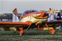 ©M.R. Aviation Photography. Click to see full size photo