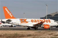 ©Raúl Lacárcel López - AeroSpotters Melilla. Click to see full size photo