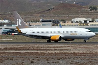 �Alfonso Sol�s - Asociaci�n Canary Islands Spotting. Click to see full size photo