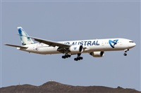 ©Bernardo Puente Fernández-Gran Canaria Spotters. Click to see full size photo