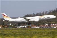 ©calco7 - Asociacion Canary Islands Spotting. Click to see full size photo