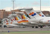 ©José Ramón Valero - Iberian Spotters. Click to see full size photo
