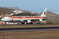 Daniel Villa Len - Asociacin Canary Islands Spotting. Click to see full size photo