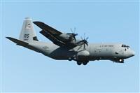 aviationcorner net   galer  a de fotograf  as   fotos de aviones