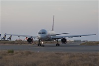 �Carlos Zamora - La Mancha Spotters. Click to see full size photo
