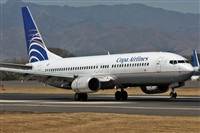 ©Andrés Meneses - Iberian Spotters. Click to see full size photo