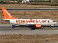 ©Salvador  de la Rubia  ( Marbella Spotters ). Click to see full size photo