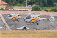 �Eduardo Seijo - LECO Spotters. Click to see full size photo