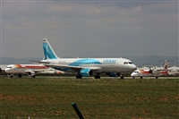 Chema - LEVC Spotters. Click to see full size photo
