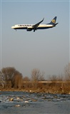 ©Pablo Napoli   Simplementevolar Spotters. Click to see full size photo