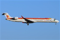 �Joan Borr�s - Spotters Barcelona - El Prat. Click to see full size photo