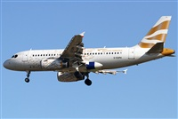 Alfonso Rdenas - AeroSpotters Barcelona. Click to see full size photo