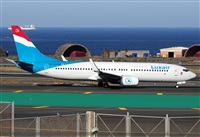Alejandro Hernndez Len - Gran Canaria Spotters. Click to see full size photo