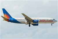 �Ismael -Costa del Sol Spotters- (Fuengirola). Click to see full size photo