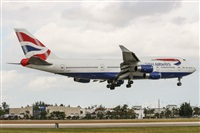 ©Tomas Basilotta- SV-S.G.A Spotter. Click to see full size photo