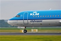 ©JF©MAYORAL - Arispotters.Org / Aire.Org. Click to see full size photo