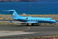 �Alejandro H.L - Gran Canaria Spotters. Click to see full size photo