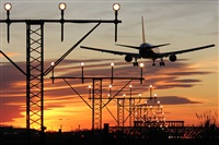 ©Ramón Minguet Dominguez Spotters Barcelona-El Prat. Click to see full size photo