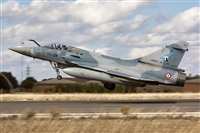 ©Carlos Zamora - La Mancha Spotters. Click to see full size photo