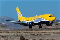 ©Juan Jesus Canary Islands Spotting. Click to see full size photo